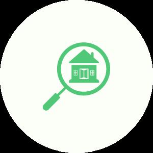 Home appraisal - Acropolis cash buyers